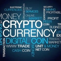 crypto fund admin